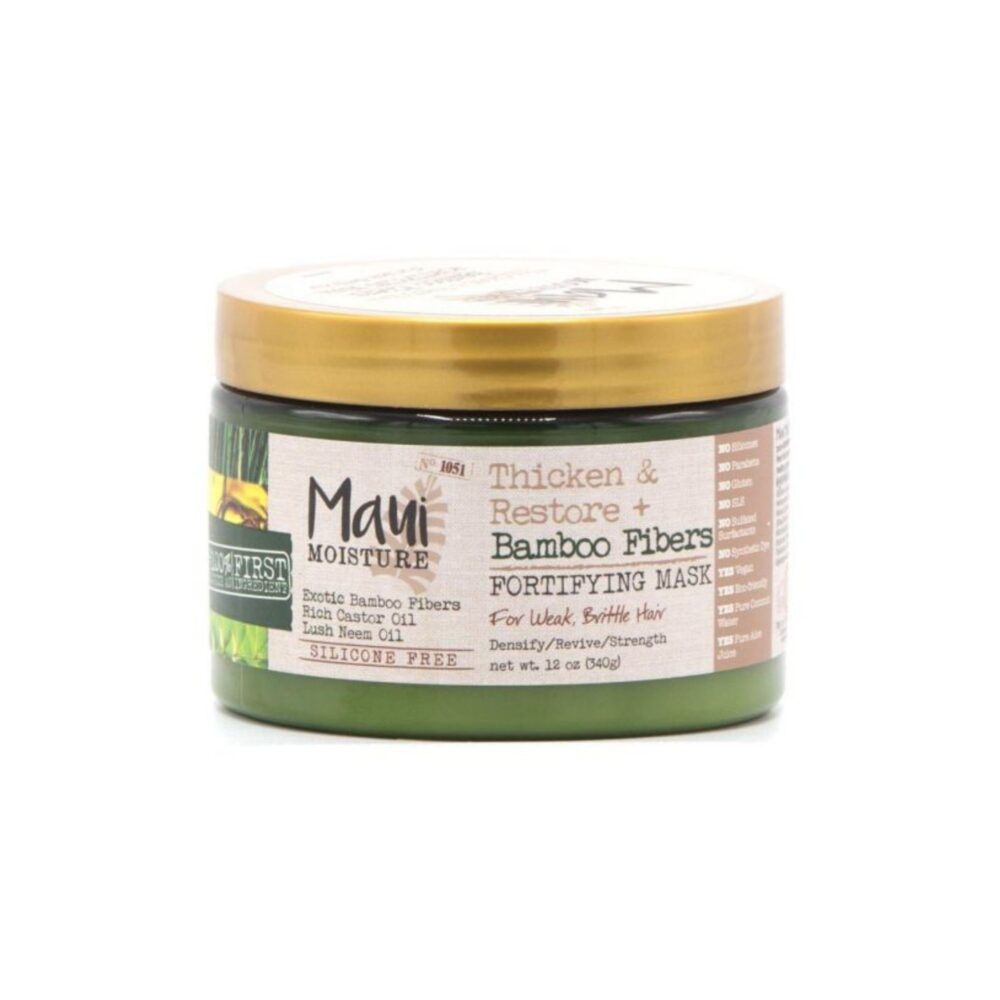 maui-moisture-bamboo-fibers-fortifying-hair-mask