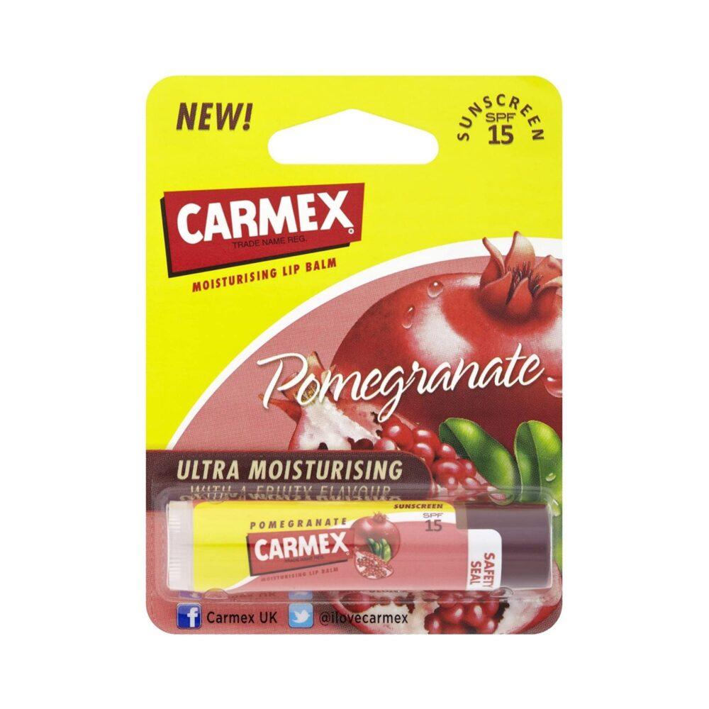 carmex-pomgranante-lip-balm-stick