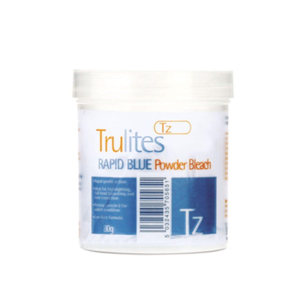 trulites-rapid-blue-powder-bleach-80g