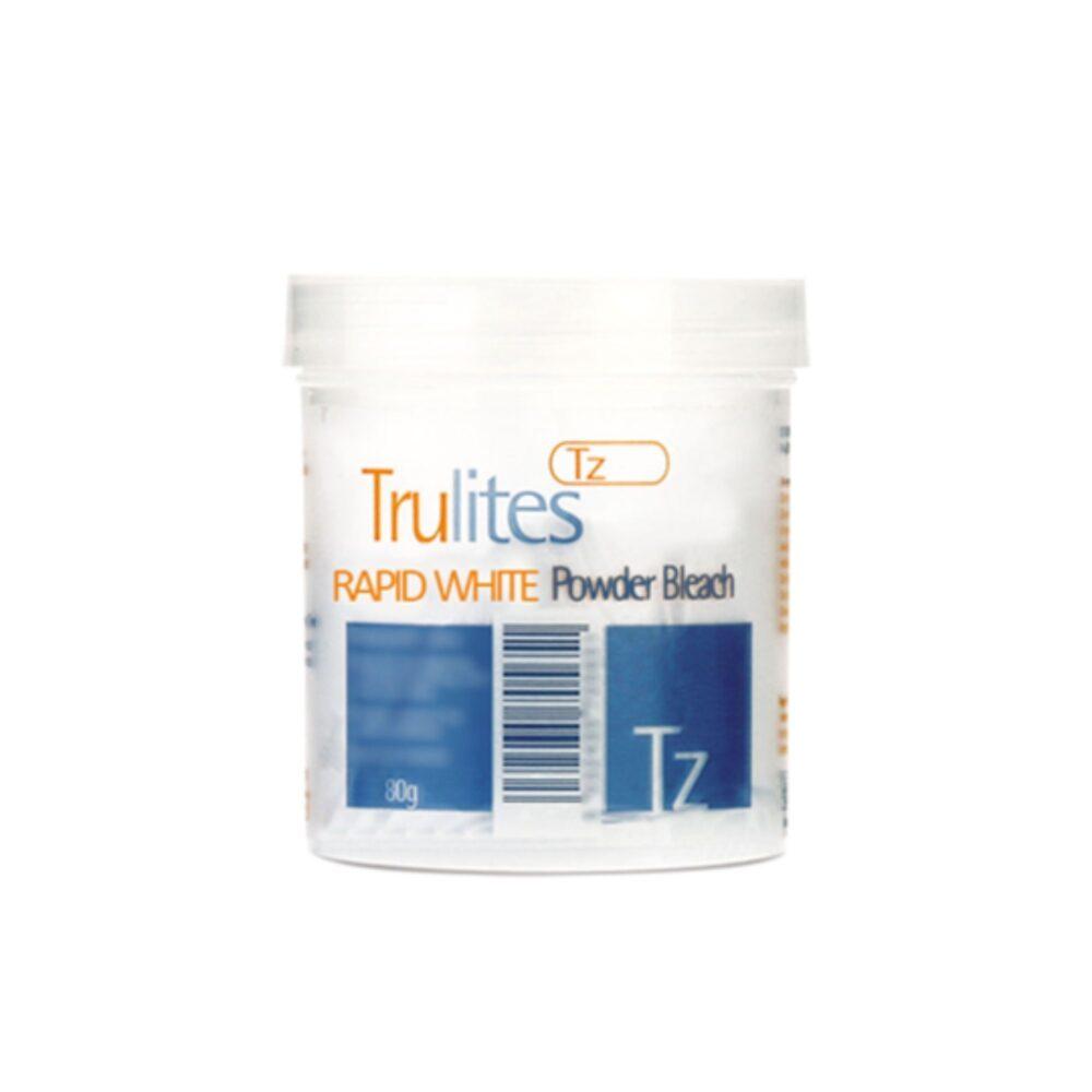 trulites-white-powder-bleach-80g