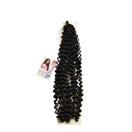 Obsession Bulk Water Wave Hair