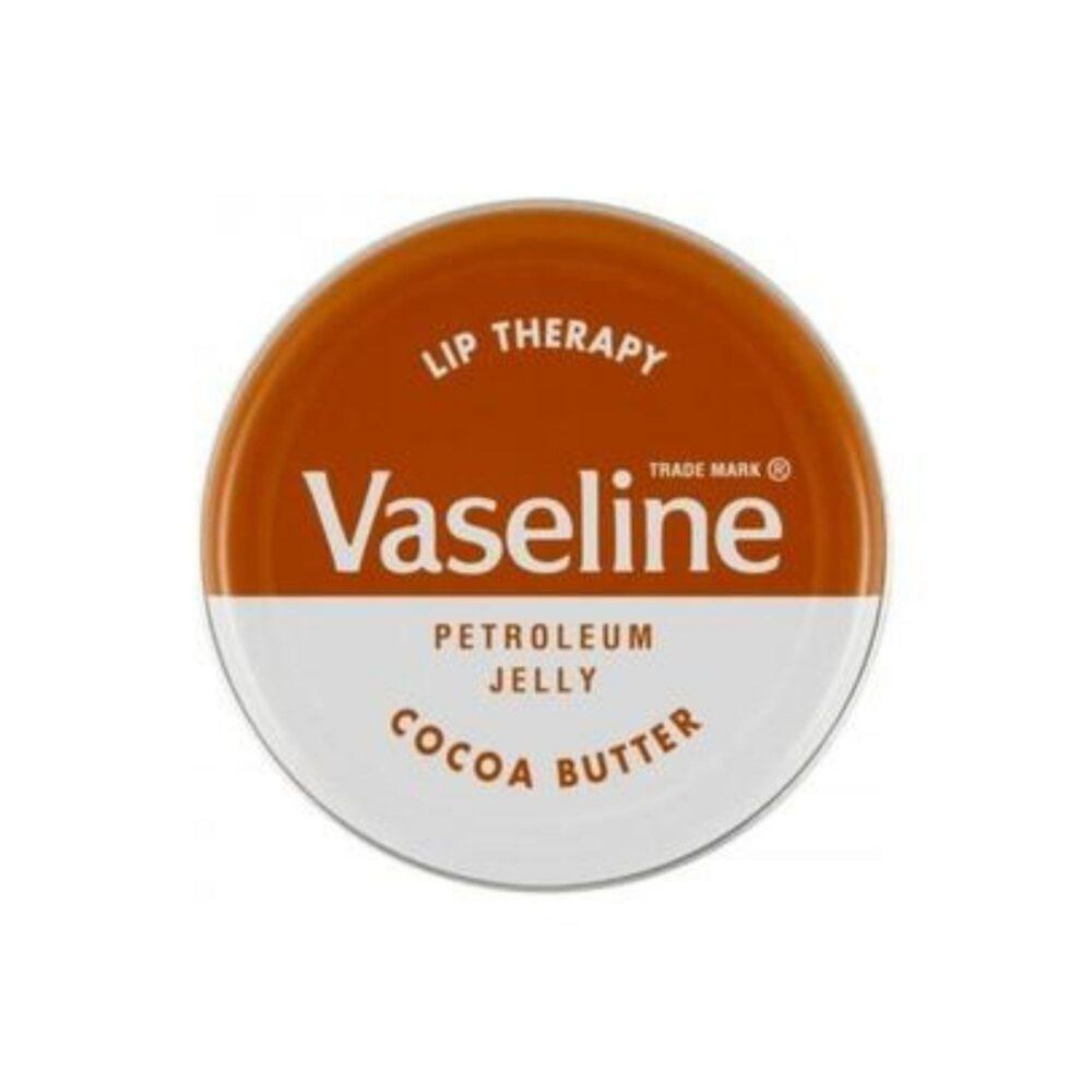 vaseline-cocoa-butter-lip-therapy-balm