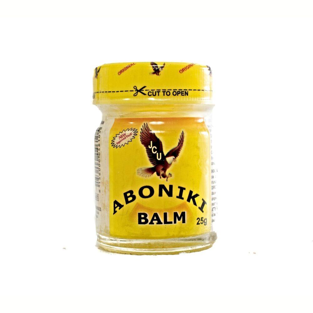 aboniki-balm-for-body