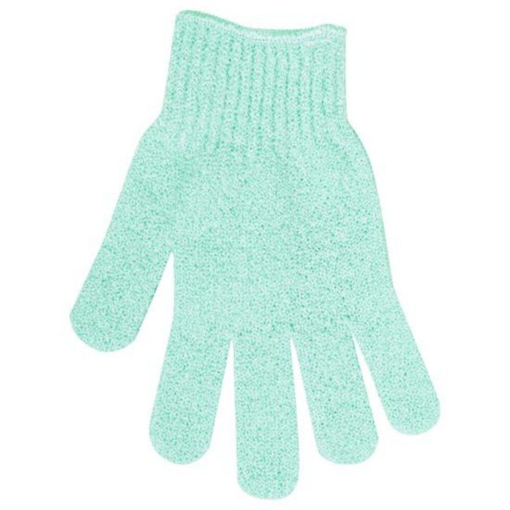 exfoliating-gloves-