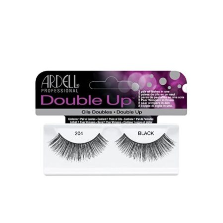 Ardell Double Up 204 Lashes