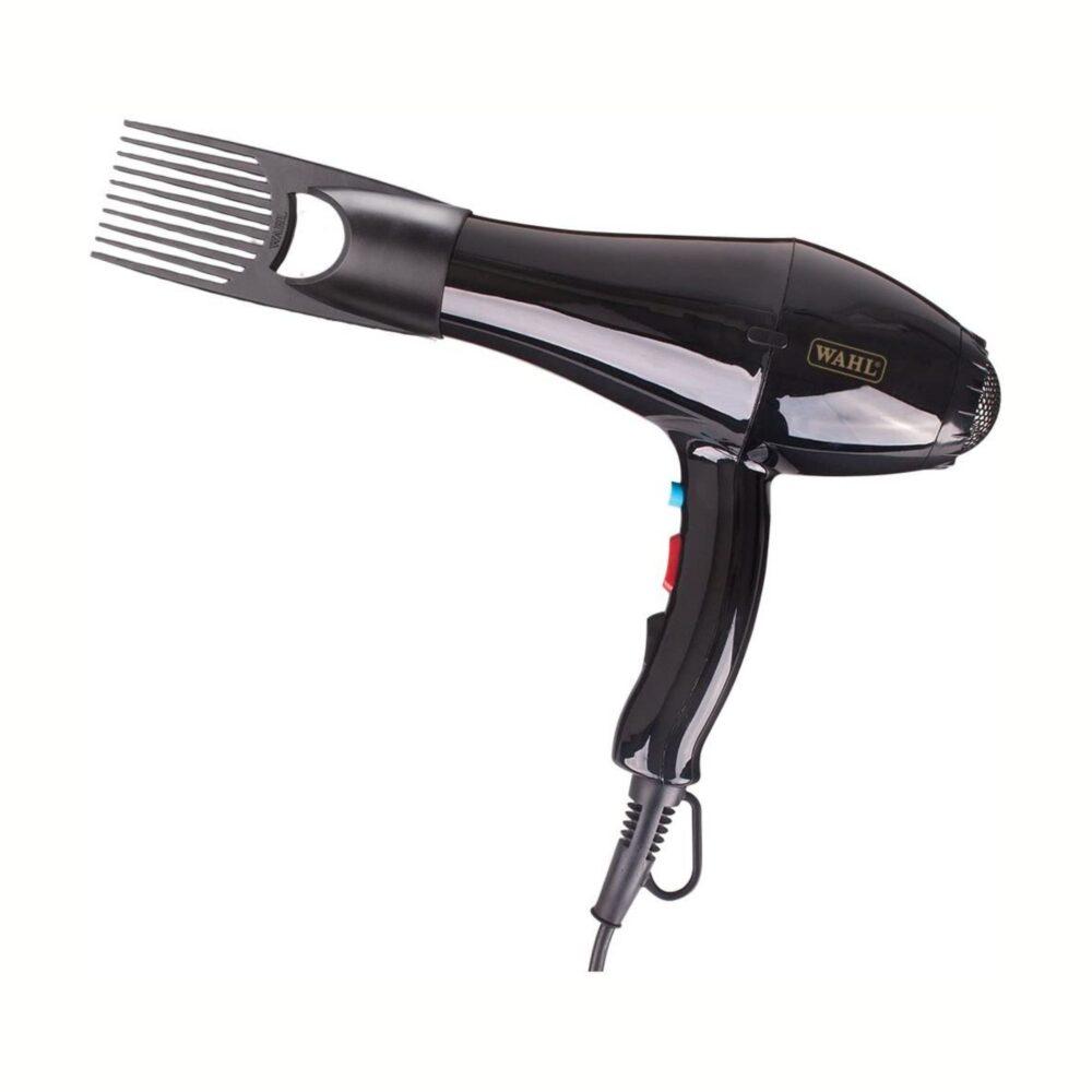 wahl-5000w-hairdryer
