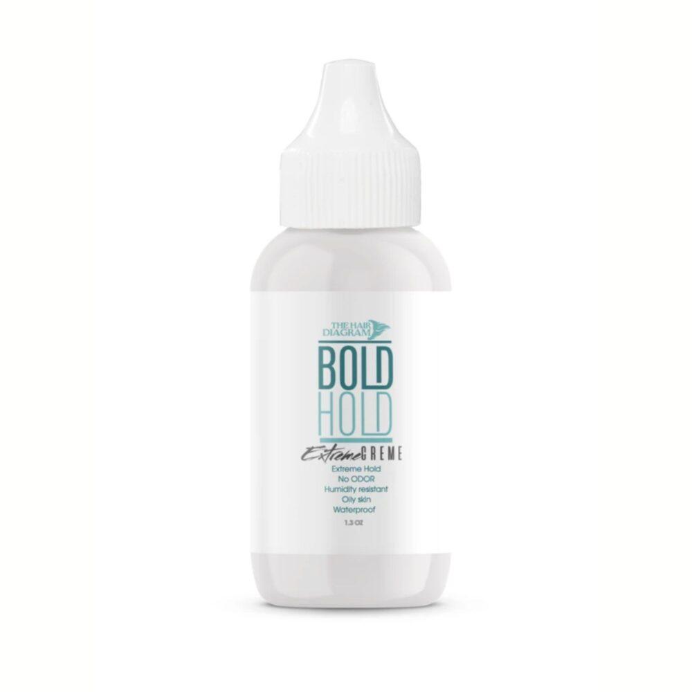 the-hair-diagram-bold-hold-adhesive-glue
