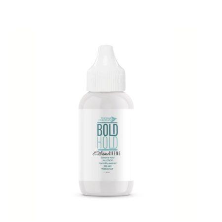 The Hair Diagram Bold Hold Extreme Cream Adhesive 1.3oz
