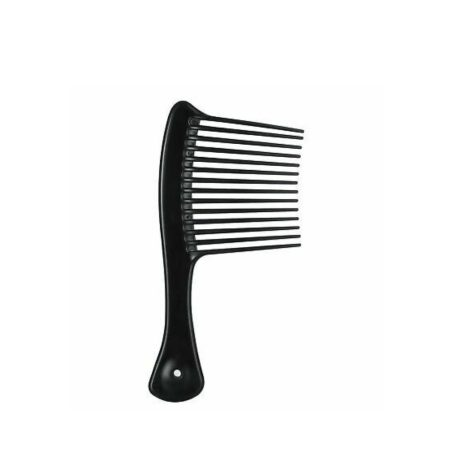 2442 Jumbo Rake Handle Styling Comb