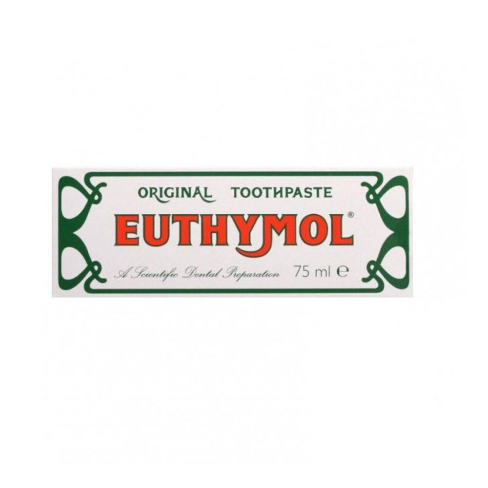 euthymol-dental-toothpaste