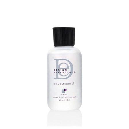 Design Essentials Silk Essentials Thermal Strengthening Serum 4oz