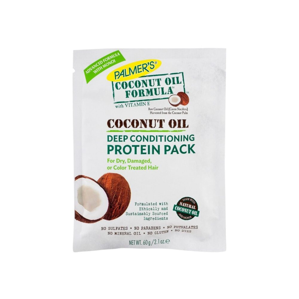 palmers-coconut-oil-formula-deep-conditioning-sachet