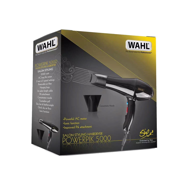 Wahl-Powerpik-5000