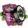 Aunt Jackies Butter Fusions Tress Boost Blackberry & Castor Hair Growth Masque 8oz