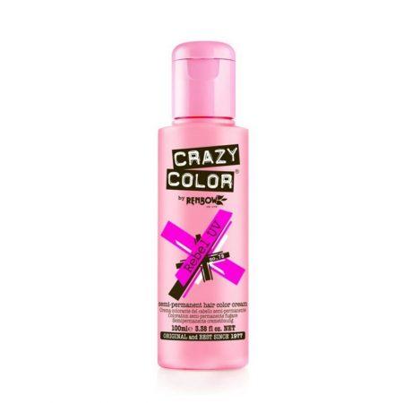 Crazy Color Rebel UV