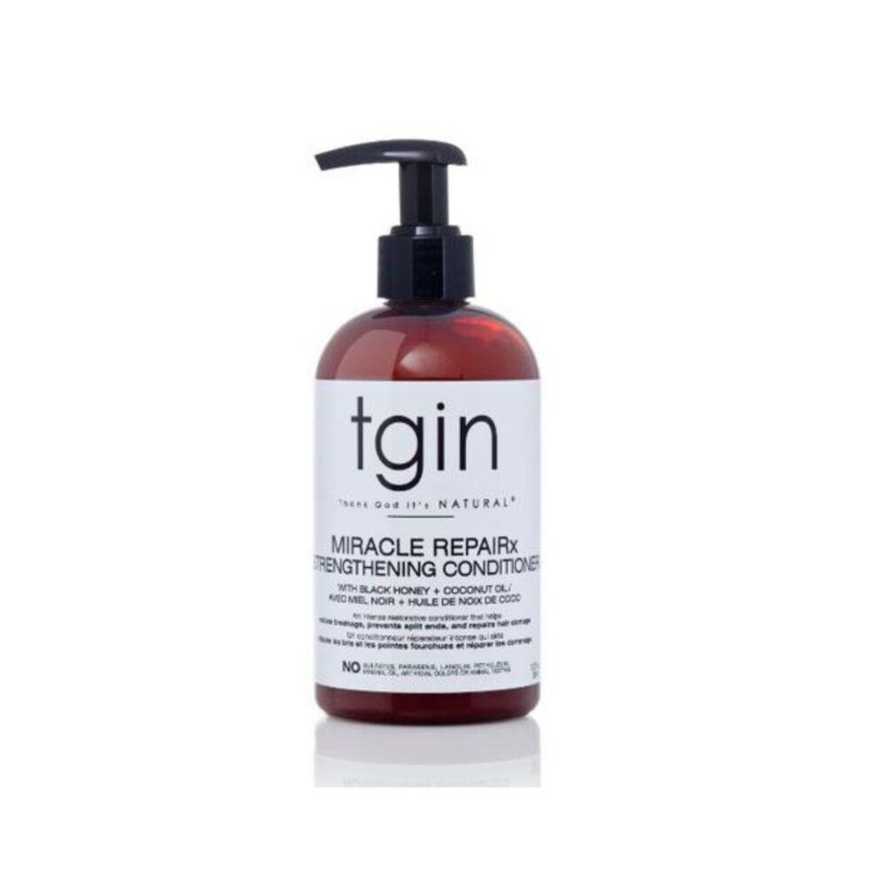 tgin-miracle-repair-conditioner