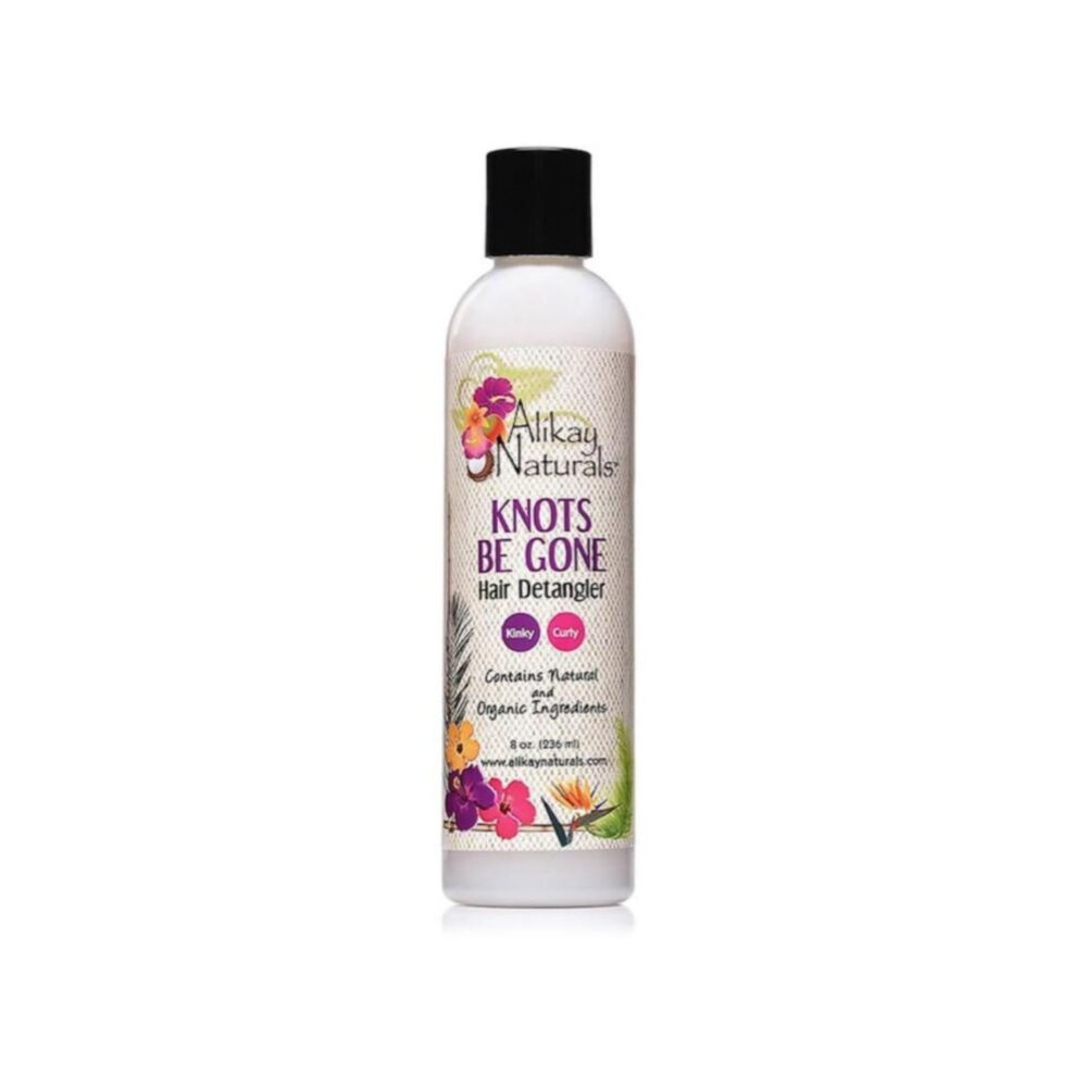alikay-naturals-knots-be-gone-detangler