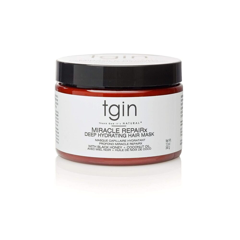 tgin-miracle-repair-x-mask