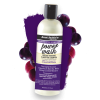 Aunt Jackies Grapeseed Style & Shine Power Wash Intense Clarifying Shampoo 12oz