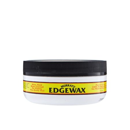 Murrays Edgewax Extreme Hold 120ml