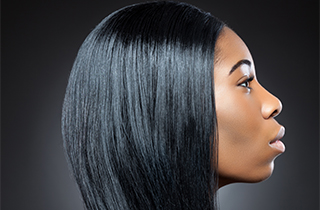 black-beauty-with-long-straight-hair-PDRCBKZ