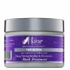 The Mane Choice The Alpha Mask Strengthening & Restorative Treatment 12oz