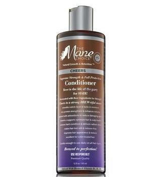 TMC_Cheers_Conditioner_Front_WBG_copy_large_3c37a8e1-4083-4f29-a7ab-4acee105577f