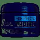 S Curl Twist & Lock Gel