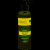 T444Z Detox Cleanse Shampoo 8oz