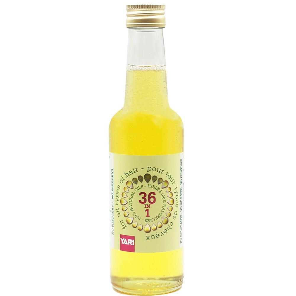yari-100-natural-36-in-1-oils-250ml
