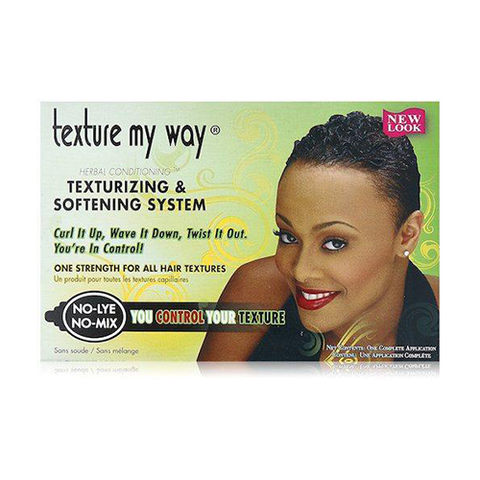 Africas_Best_-_Texture_My_Way_Texturizing_Softening_System_large (1)
