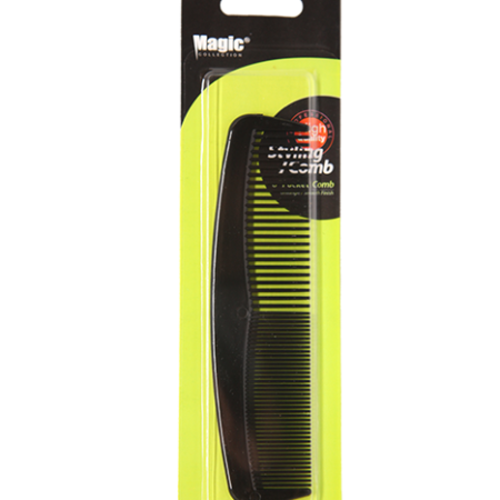 2446 5'' Pocket Styling Comb