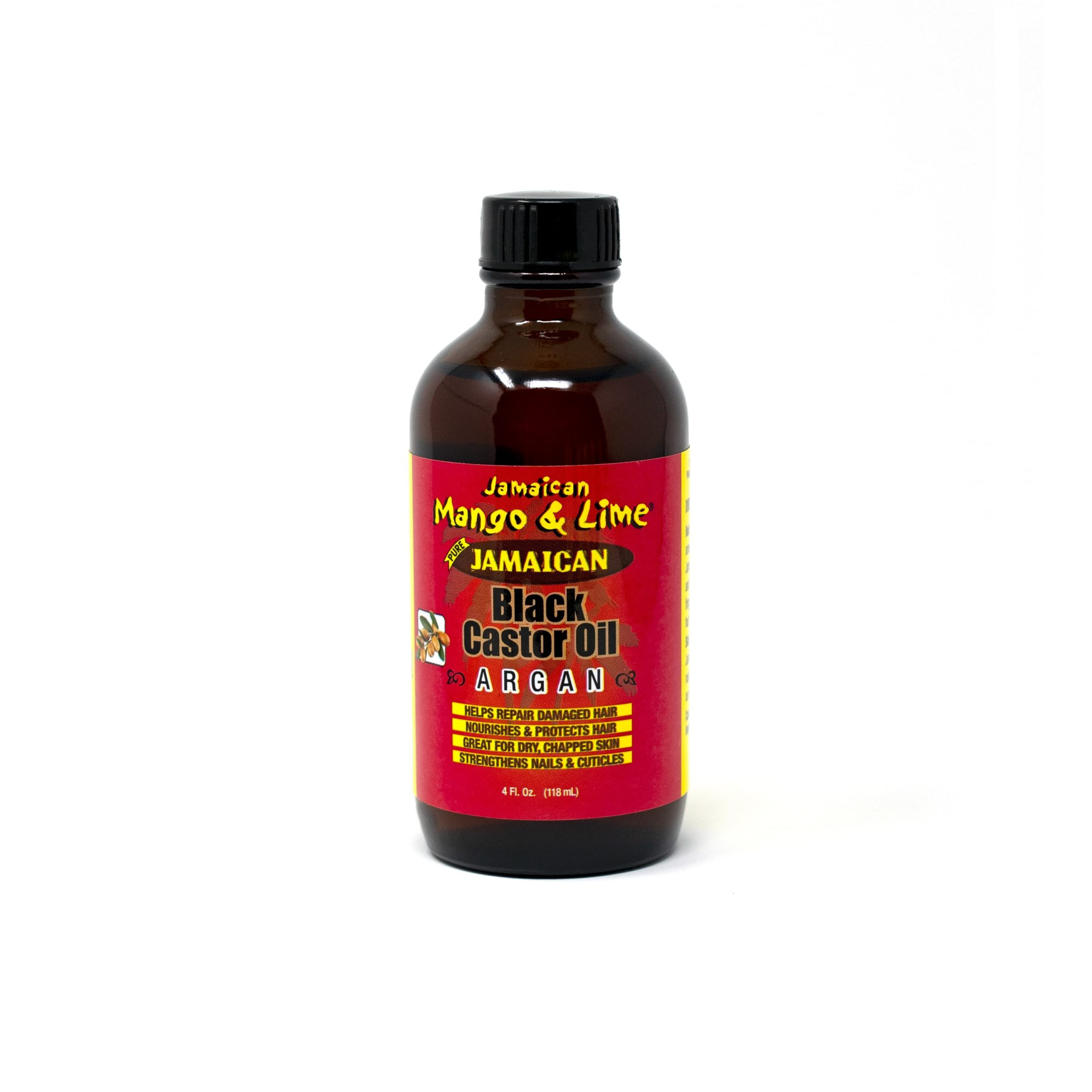 JML-Black-Castor-Oil-Argan-4oz-scaled (1)