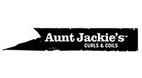 https://hairglo.co.uk/brands/aunt-jackies/