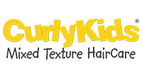 https://hairglo.co.uk/brands/curly-kids/