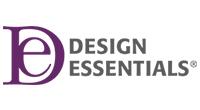 https://hairglo.co.uk/brands/design-essentials/