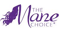 https://hairglo.co.uk/brands/the-mane-choice/
