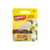 Carmex Vanilla Stick Lip Balm 4.25g