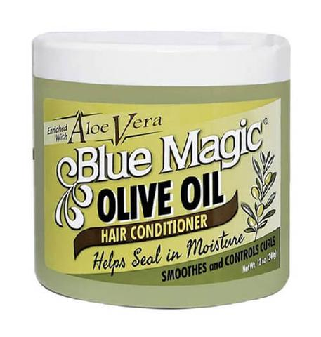 blue-magic-olive-oil-hair-conditioner-pomade_large