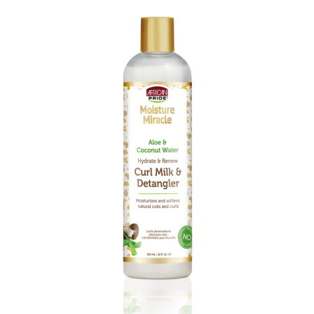 Curly Kids Honey Wash Condish 1/2 Hydrating Shampoo Quick & Clean 8oz